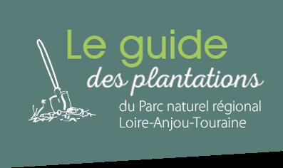 Le guide des plantations